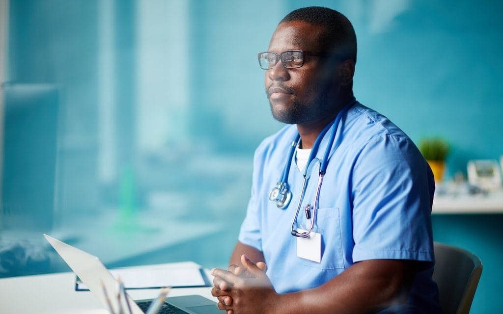 Best Medical Billing Certifications – Top 5 Picks