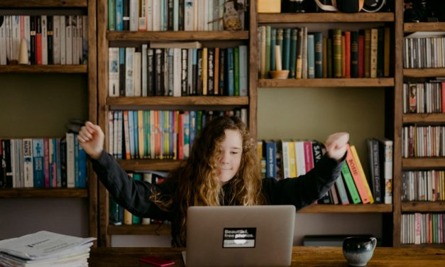 Best Textbook Buyback Sites - 10 Sites Worth Selling To