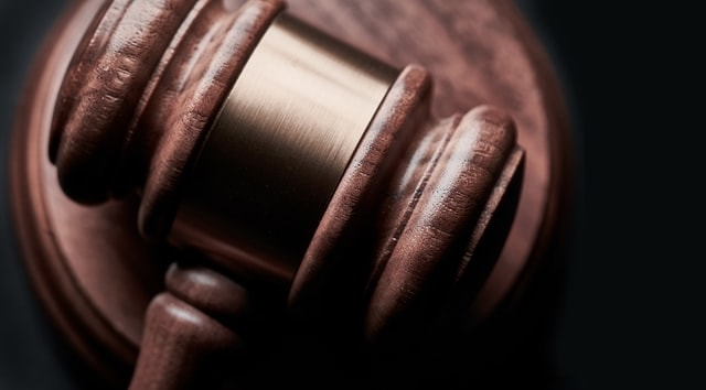 Best Law Books - Top 9 Picks For Understanding The Legal System