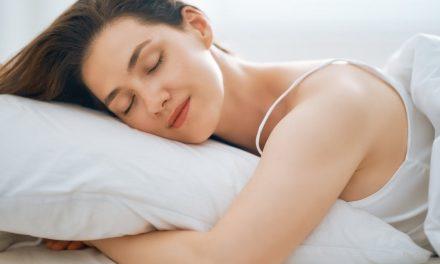 Best Books On Sleep – Top 10 Books For Better Rest