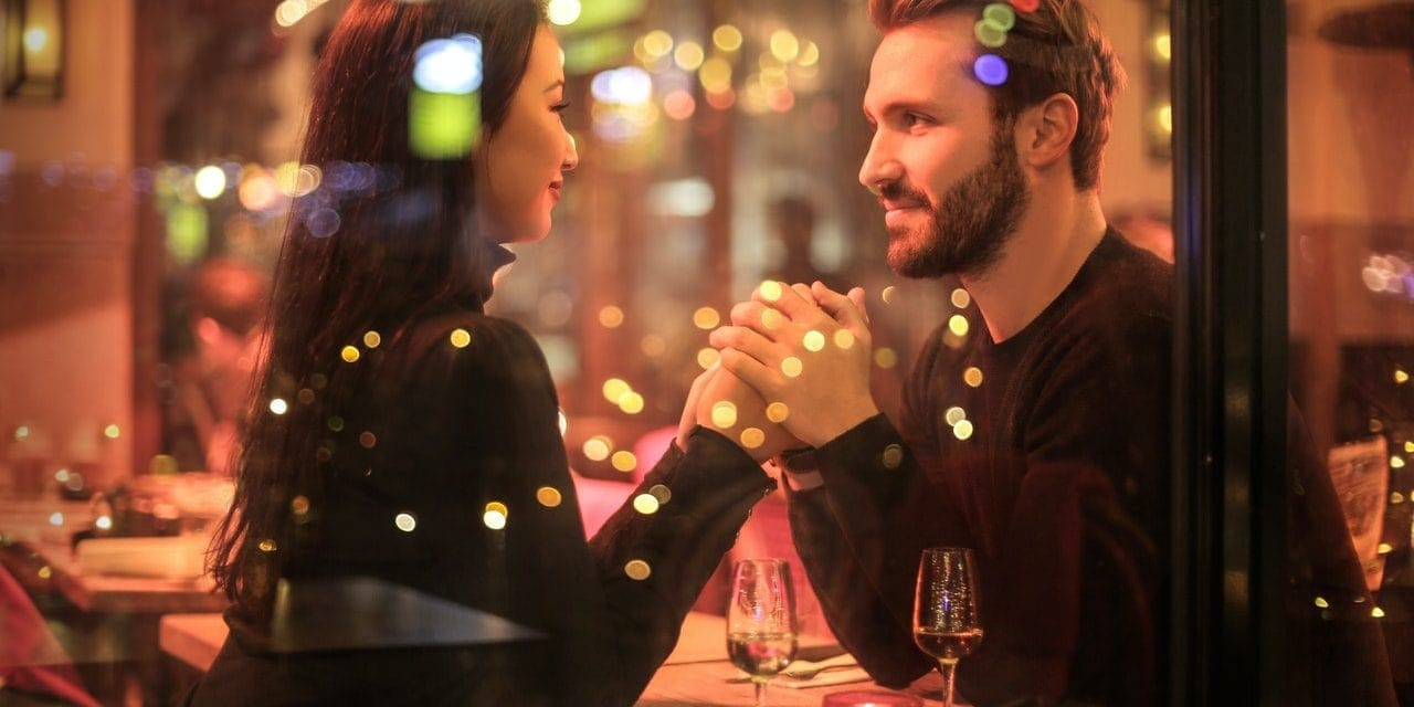Best Dating Books - 11 Top Picks For Your Love Life