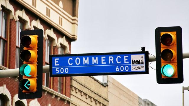 Best E-Commerce Courses – Top 6 Choices