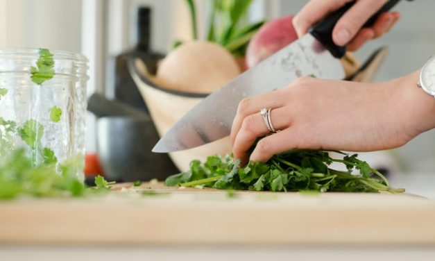 Best Online Cooking Classes – 10 Picks To Help You Cook Like The Pros