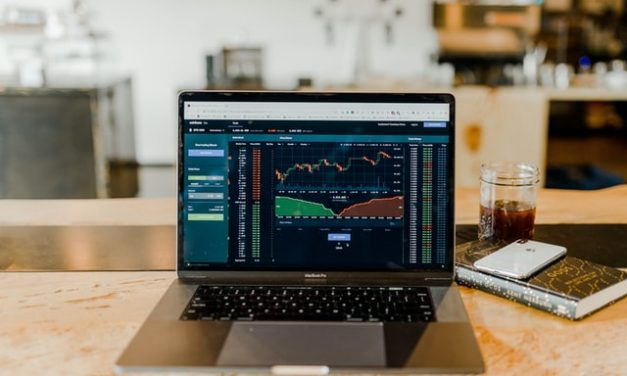 Best Forex Trading Apps - 8 Top Choices You Should Download