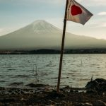 Best Apps To Learn Japanese - 12 Top Picks Worth Downloading