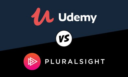 PluralSight Vs Udemy – Which Site Is Best For Your learning?