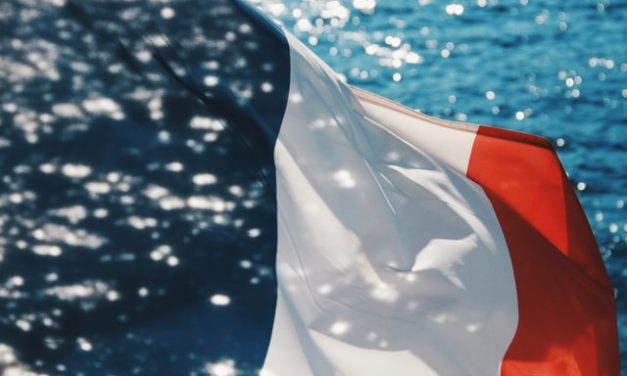 Best Apps To Learn French - 10 Top Choices