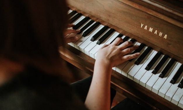 Best Piano Learning Apps - Top 10 Picks To Help You Play Like A Pro
