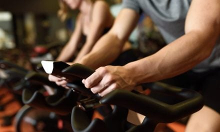 Best Online Spin Classes – 7 Highly Recommended Picks For Your Workout