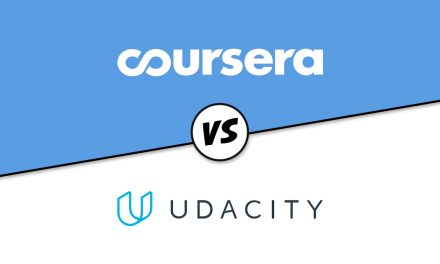Udacity Vs Coursera – Which Site Provides Better Education?