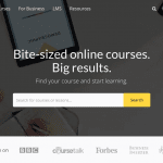 GoSkills Review – Can These Courses Teach You Essential Business Skills?