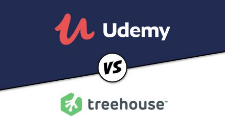 Udemy Vs Treehouse – Which Learning Site Has What You Need?