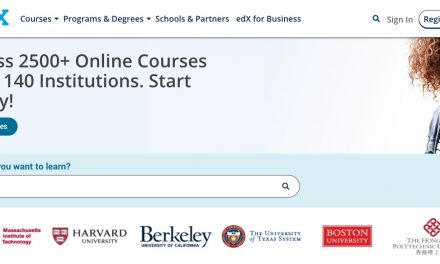 edX Review – A Thorough Look At This Online Course Site