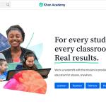 Khan Academy Review – How Do These Learning Videos Measure Up?