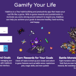 Habitica Review – Can It Turn Your Tasks Into Fun?