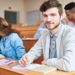 What Is A Good GPA In College? – The Grades You Need To Land Your Dream Job