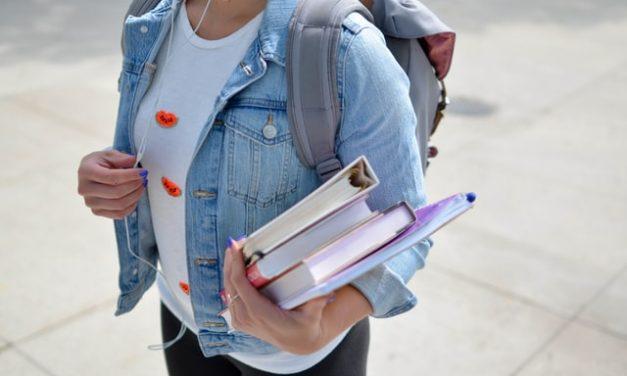 Easiest College Majors – 11 Straightforward Choices