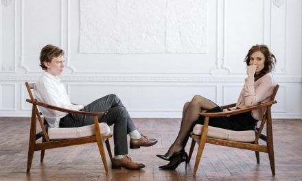 Best Books On Body Language – 8 Must Reads