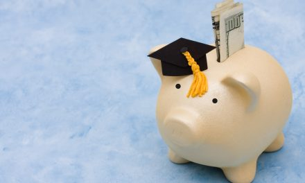 How Do Scholarships Work? – The Guide You Need
