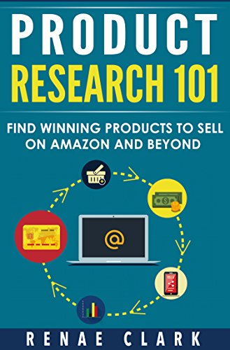 Product Research 101