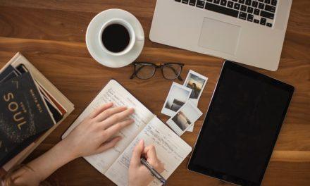 Best Productivity Hacks – 26 Ways To Build Better Habits