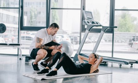 Best Strength And Conditioning Certification – 9 Must Know Picks