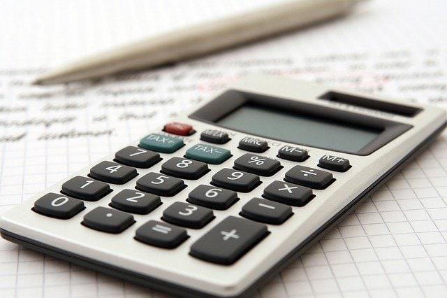 Calculating college Savings