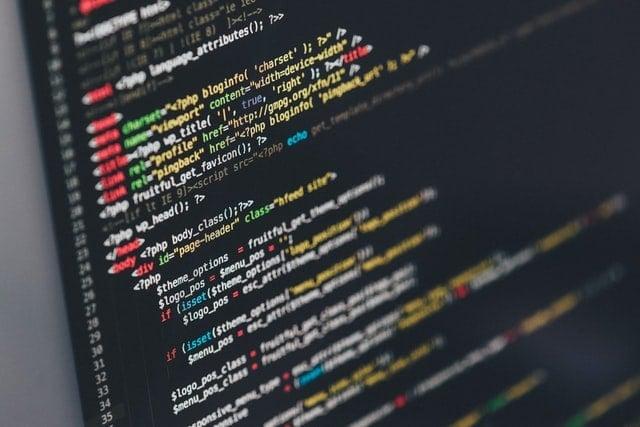 Alternative To College - Coding