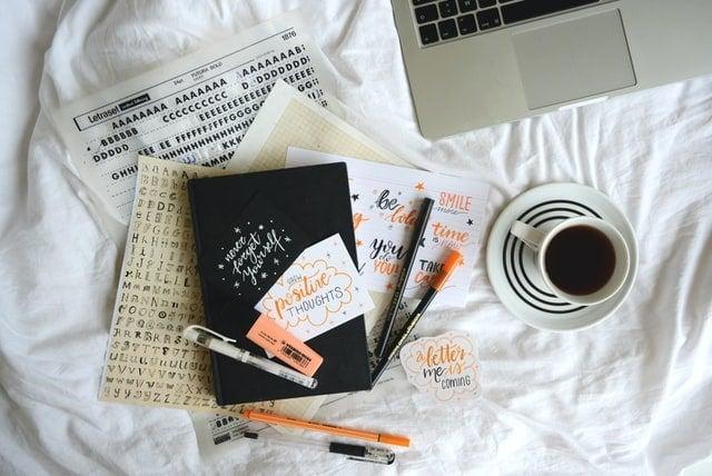 Alternatives To College - Get Creative