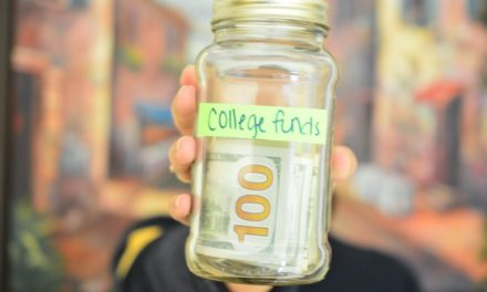 How Much To Save For College – Can You Afford It?