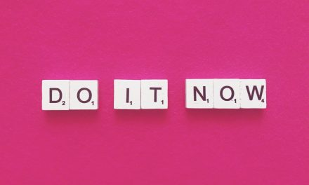 How To Overcome Procrastination – Get Things Done Now