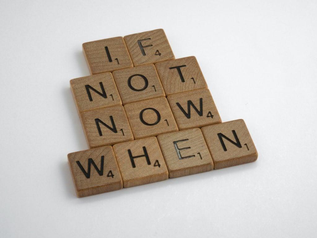 How to overcome procrastination - Stop Procrastinating