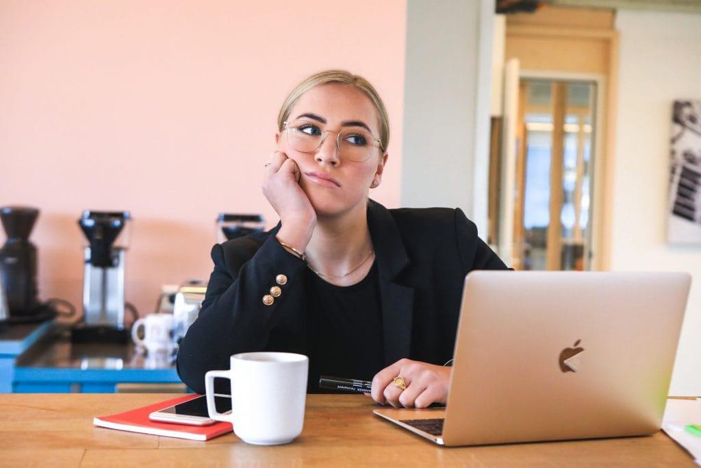 How to overcome procrastination - thinking