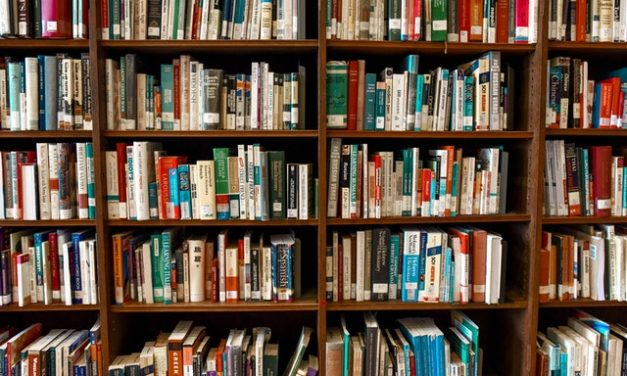 Best Books On Persuasion – Top 9 Must Reads