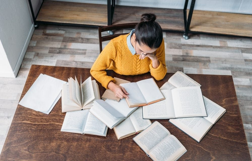 How To Study For The SAT – 18 Techniques To Learn And Retain