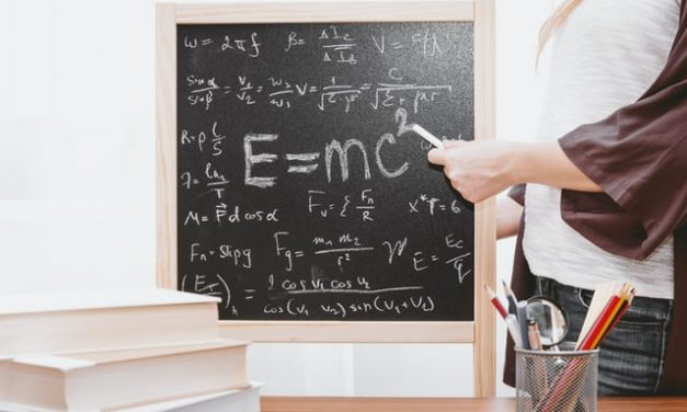 How To Learn Math Faster  – 15 Ways To Improve Problem Solving Skills