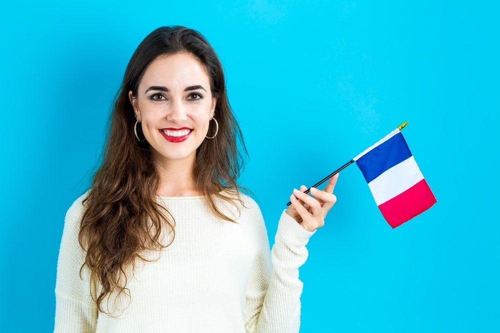 Best Way To Learn French – 14 Useful Tips For Fluency
