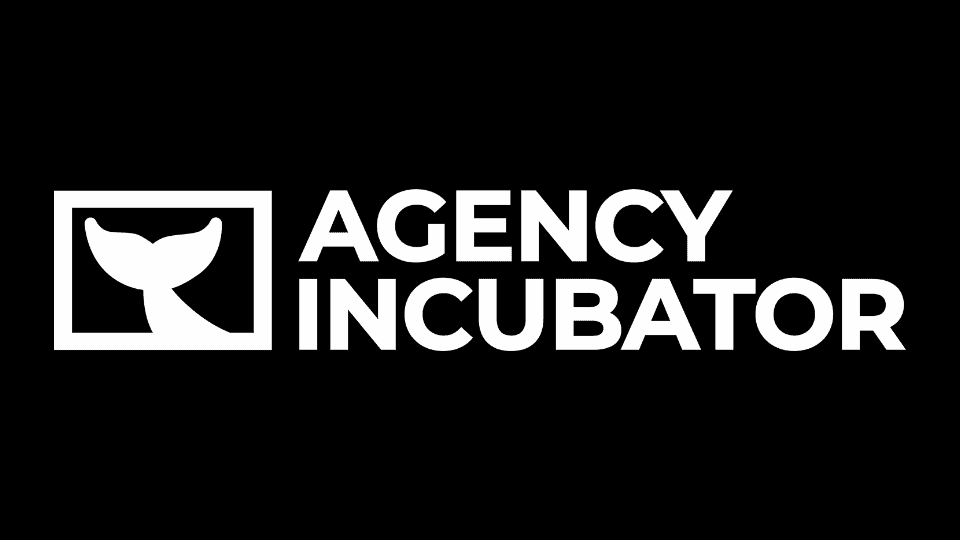 Agency Incubator Review – Can It Help You Build A Six-Figure SMMA?