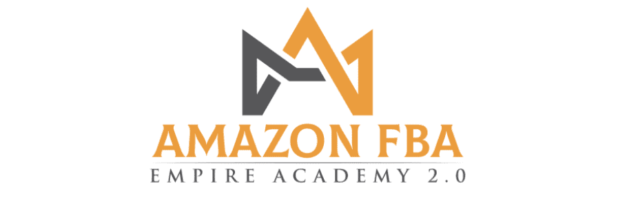 Empire Academy 2.0 Review – How Does JT Franco's Amazon FBA Course Rank?