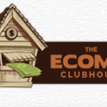 Ecomm Clubhouse Review – Can Wholesale Ted Help You Make Money Online?
